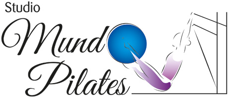 Logo_Studio-Mundo-Pilates-01